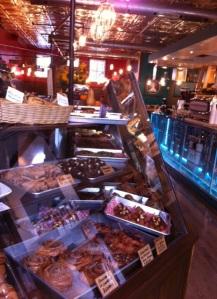 Boulangerie Sweet Lee's
