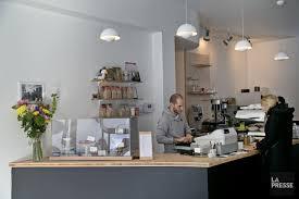cafe 8 oz